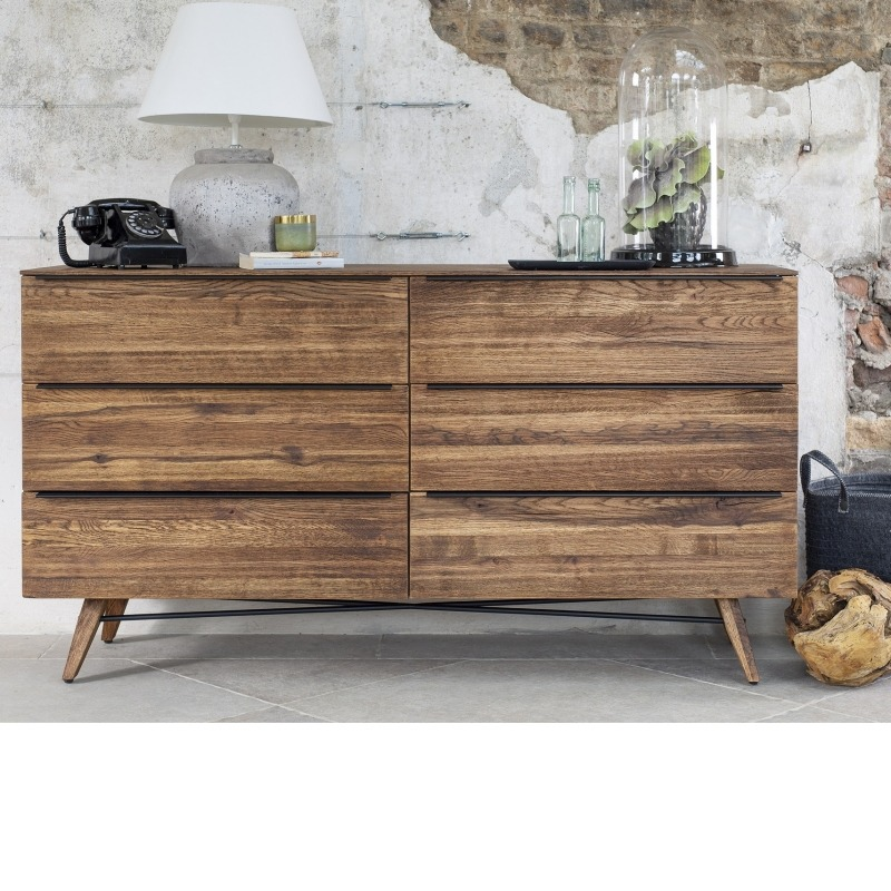 CORMAR WIDE CHEST