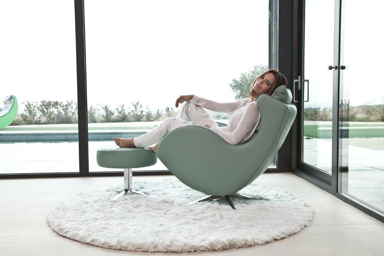 Lenny-chair-Fama-Sofas-2015-(9)Web
