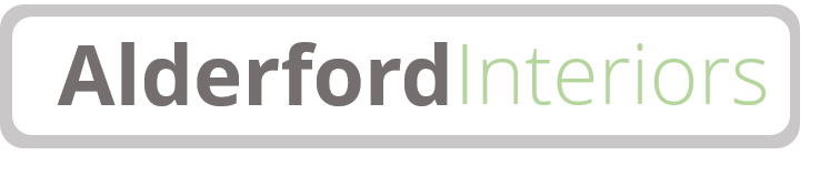 Alderford Interiors