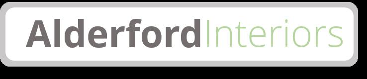Alderford Interiors