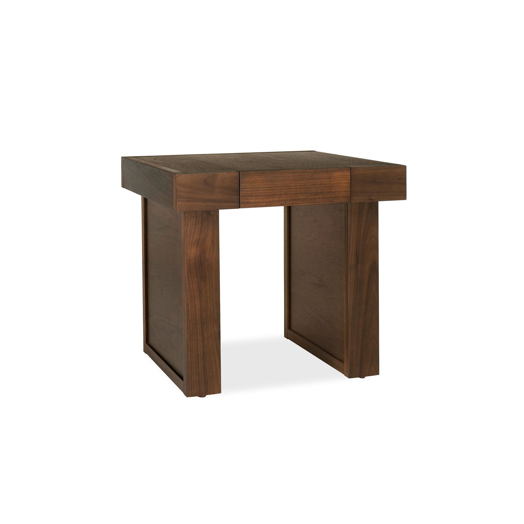 AFRIKA LAMP TABLE