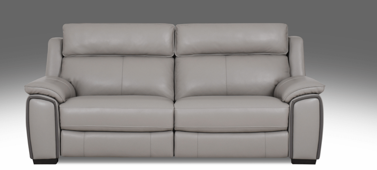ALAN LARGE SOFA (2)
