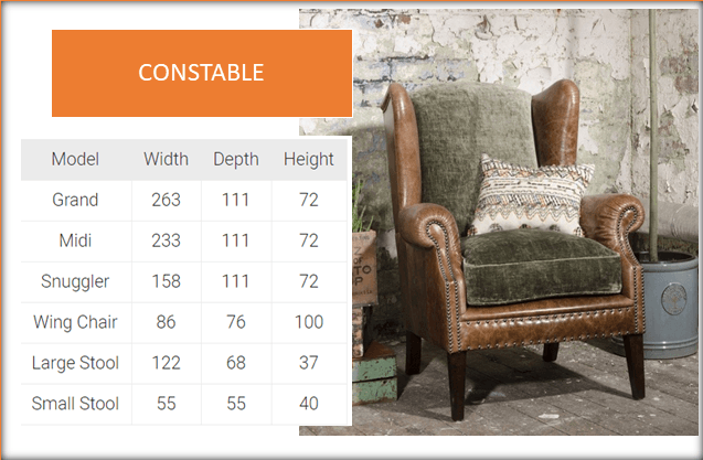 CONSTABLEDETAILS PAGE