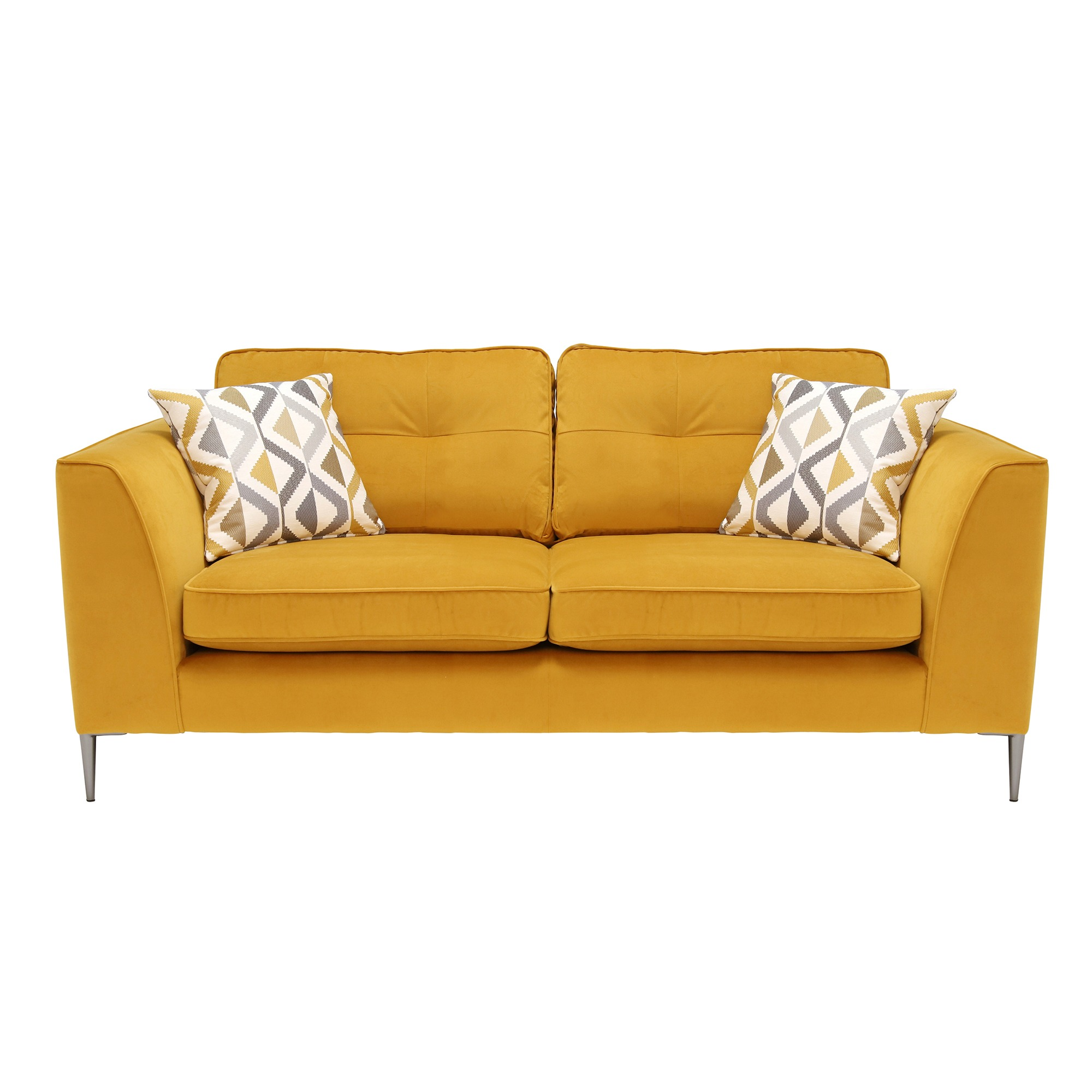 GOTHENBURG MEDIUM SOFA