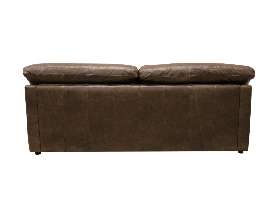 BAILEY SOFA - BACK DETAIL