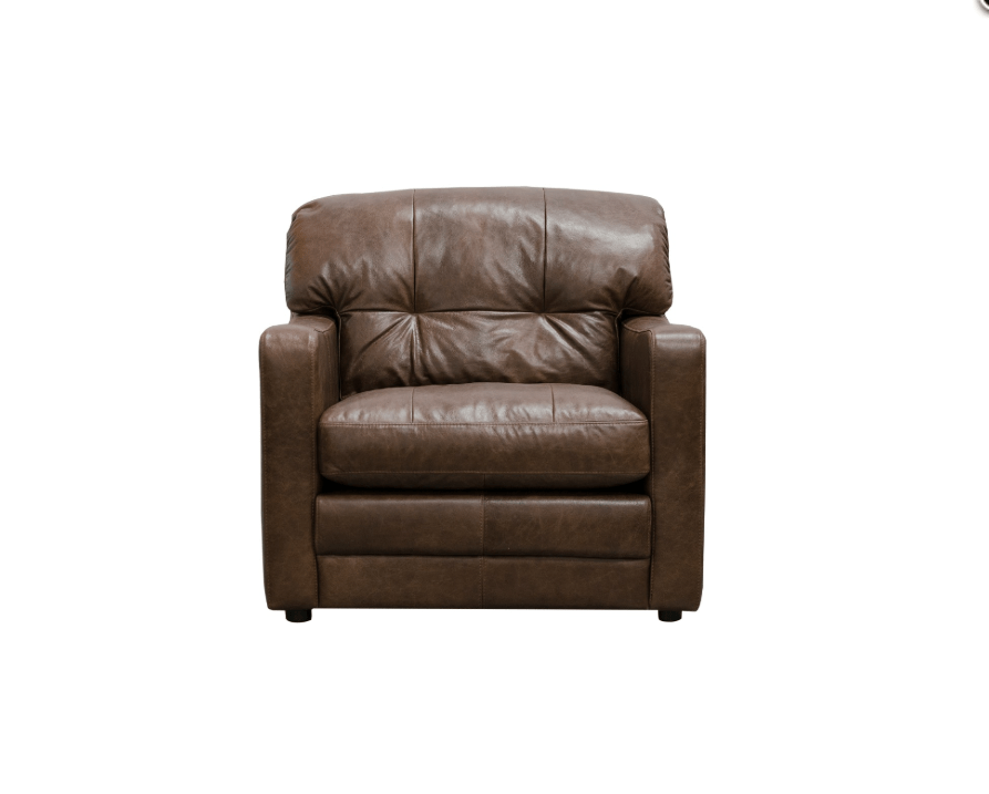 BAILEY STD CHAIR - L90cm x D67cm x H50cm (2)
