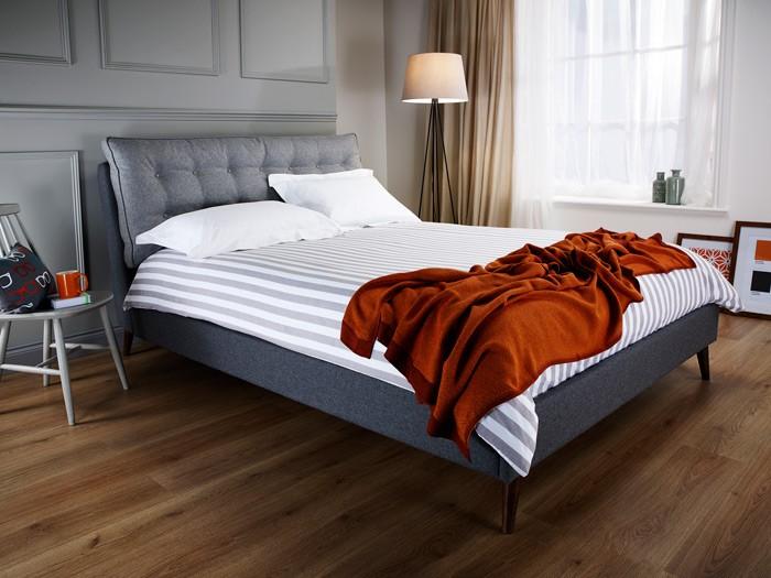 DANTE BED FRAME