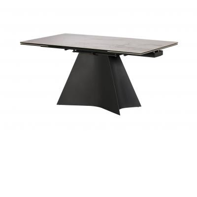 HAMMERSMITH EXTENDING DINING TABLE - L160cm EXTENDING TO L240cm
