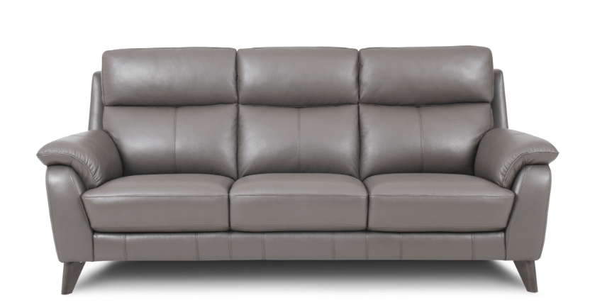 PHILIP RECLINER 3 SEATER