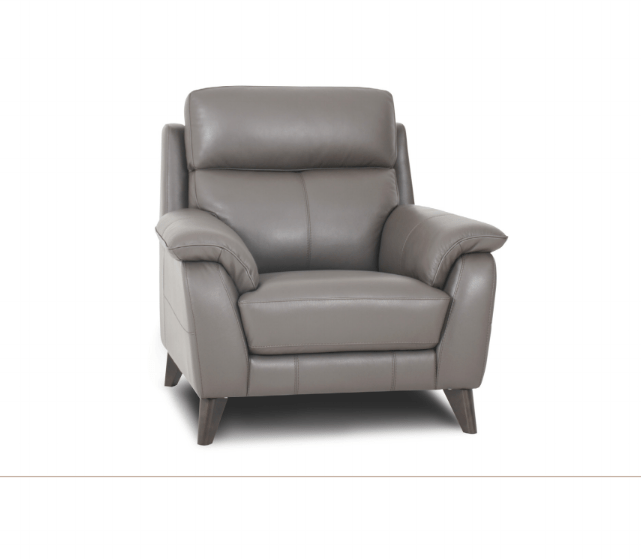 PHILIP RECLINER CHAIR