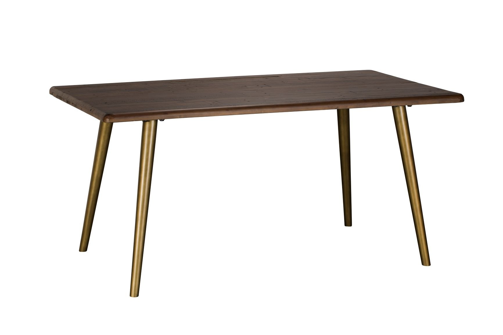 RADLEY DINING TABLE - L160cm x D90cm x H77cm