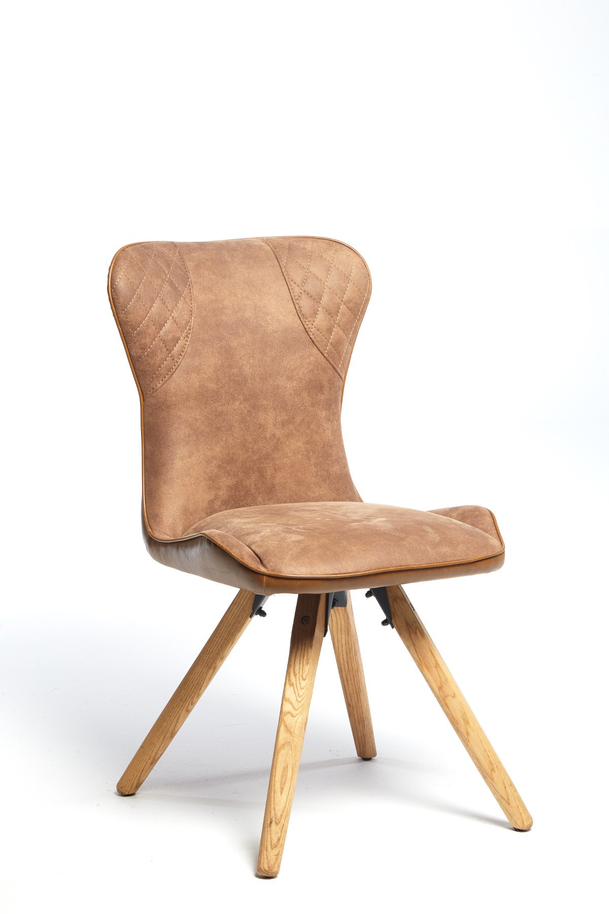 TANGO DINING CHAIR - ANGLE DETAIL