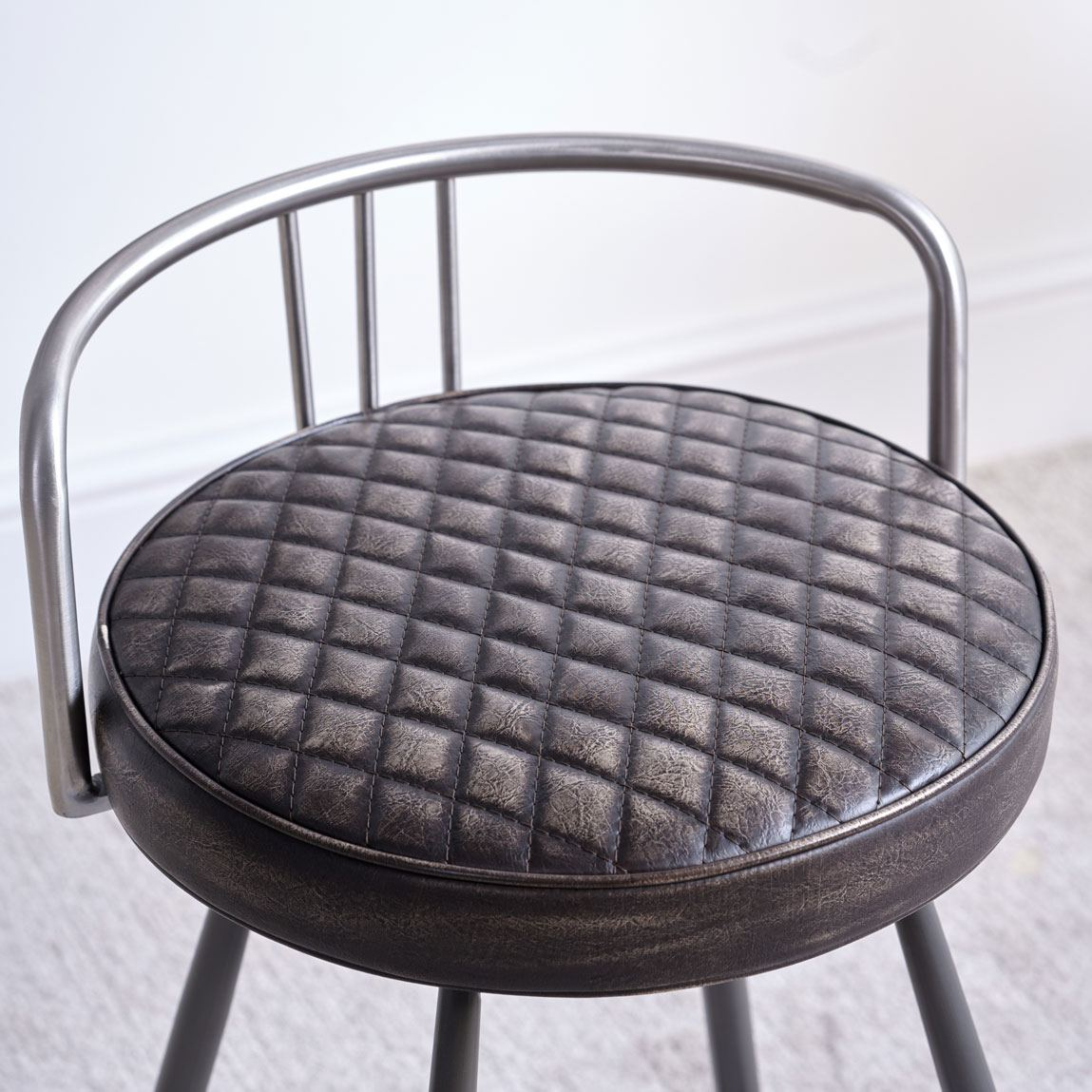 CIARA STOOL SEAT