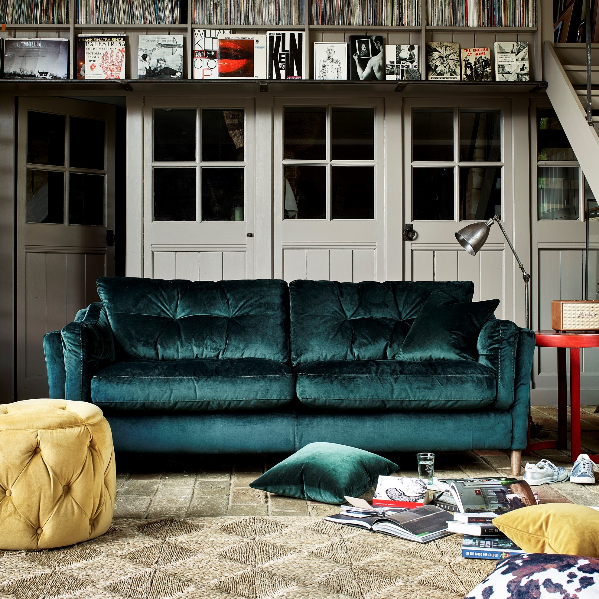 SADDLER MAXI SOFA (2)