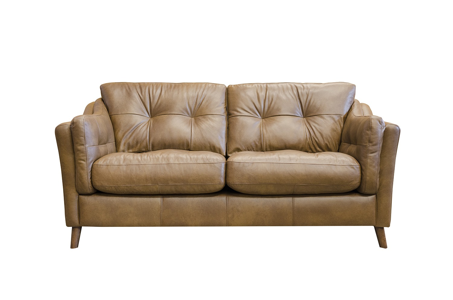 SADDLER MIDI SOFA..