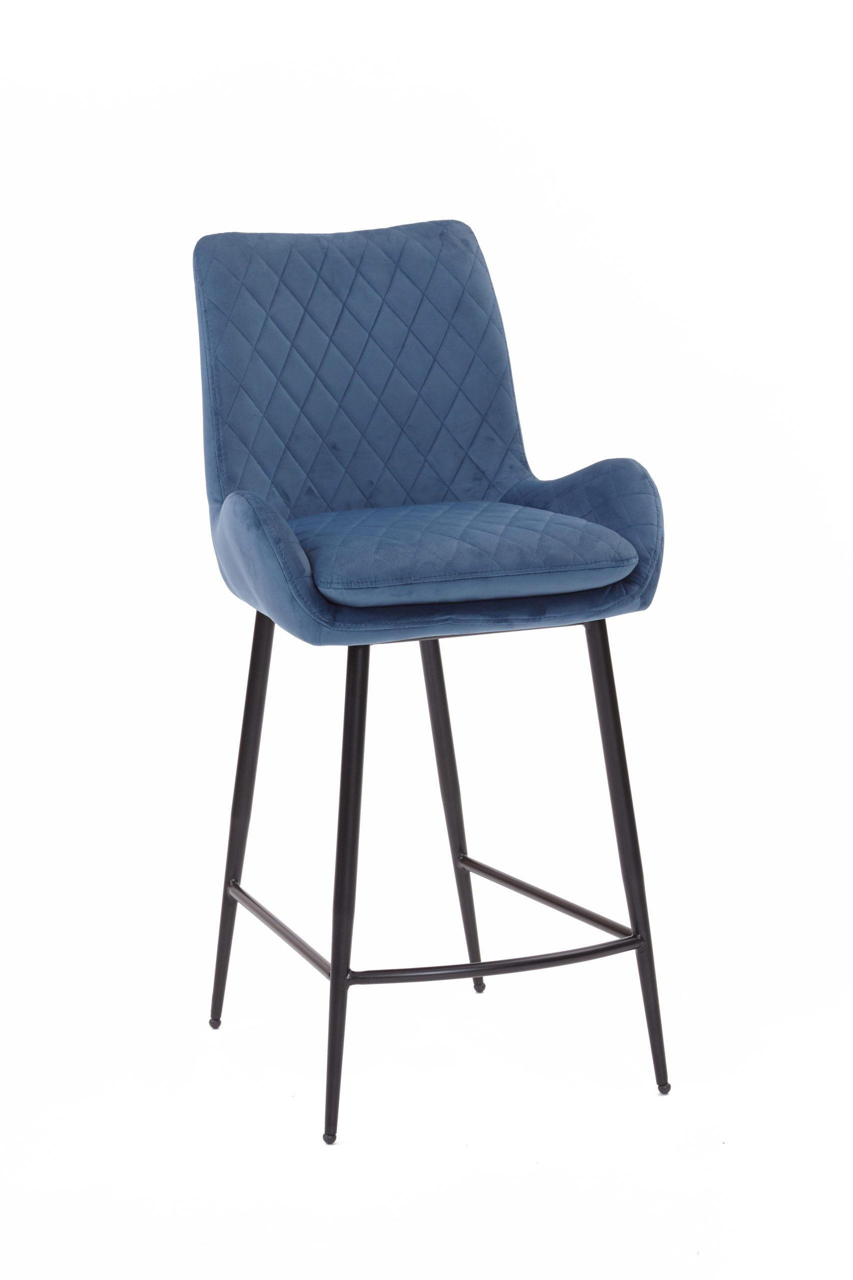 Caseys Furniture Picture: Miki Barlok